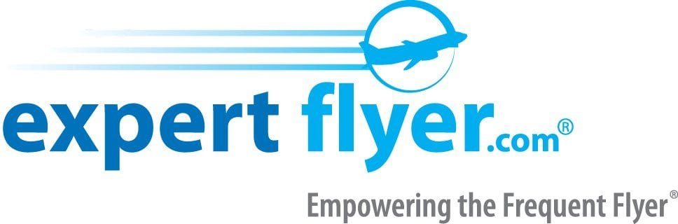 expertflyer-with-tagline