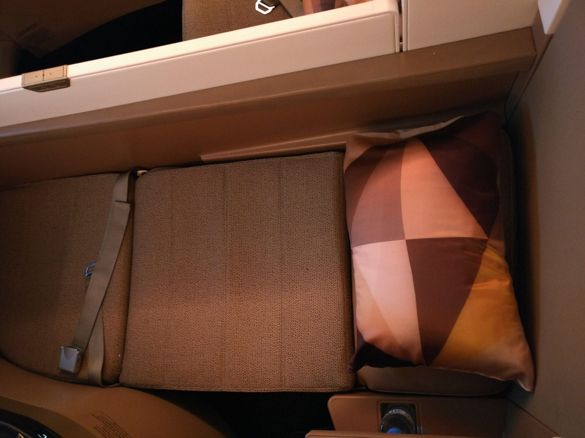 flat-bed-etihad-a380-business-class
