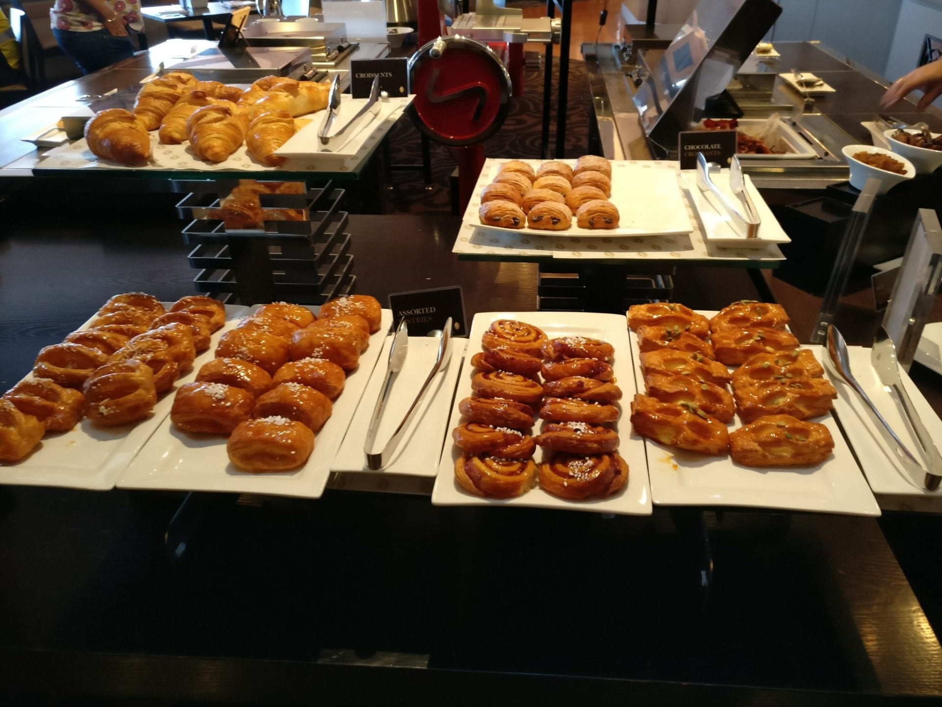 intercontinental-adelaide-breakfast-5