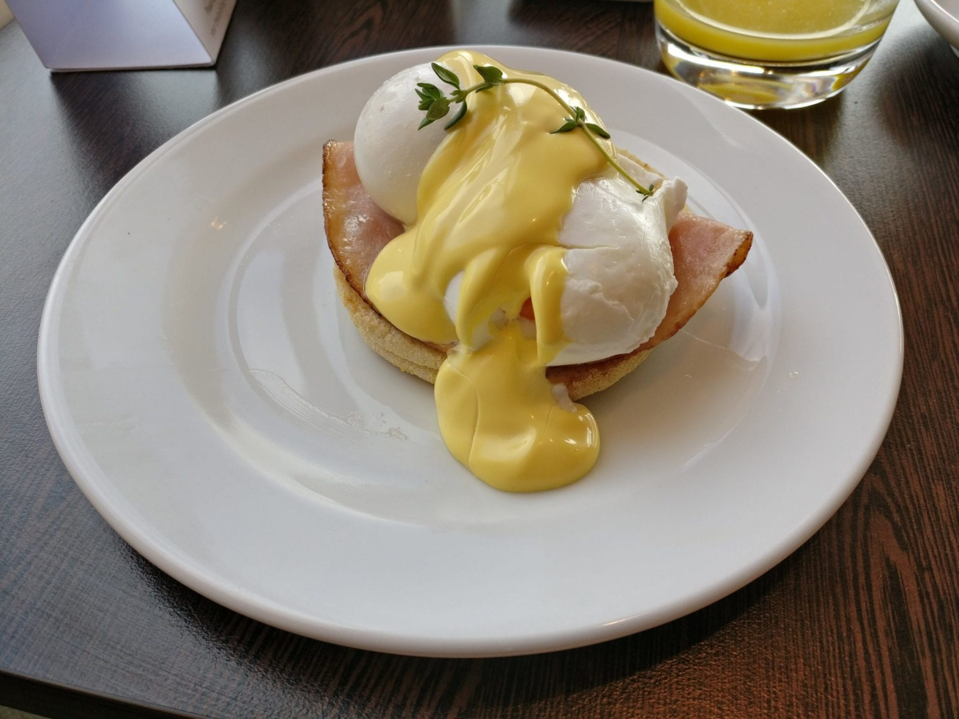 intercontinental-adelaide-breakfast-7