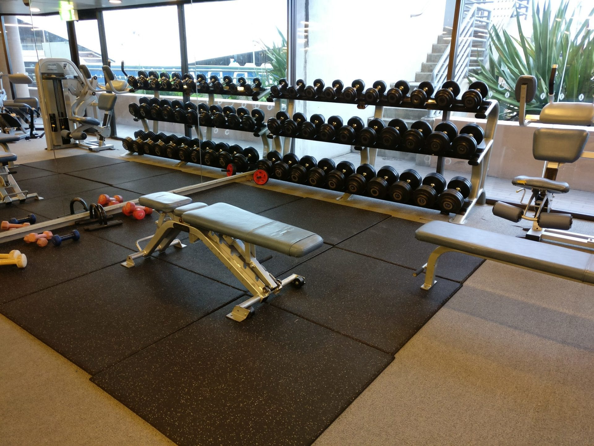 intercontinental-adelaide-gym-3