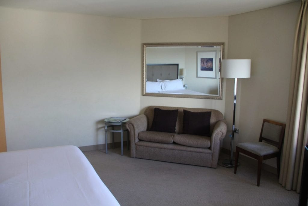 intercontinental-adelaide-riverside-room-2
