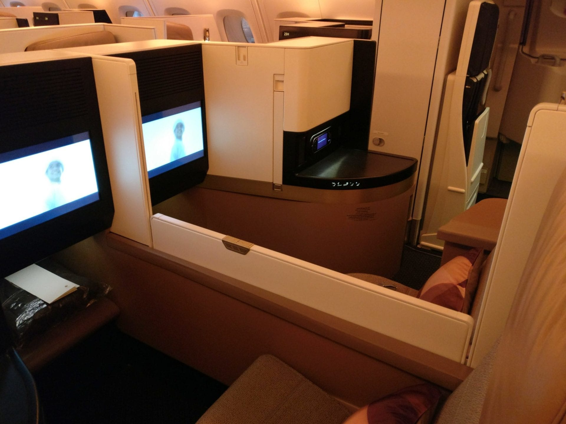 seating-arrangement-etihad-a380-business-class-2