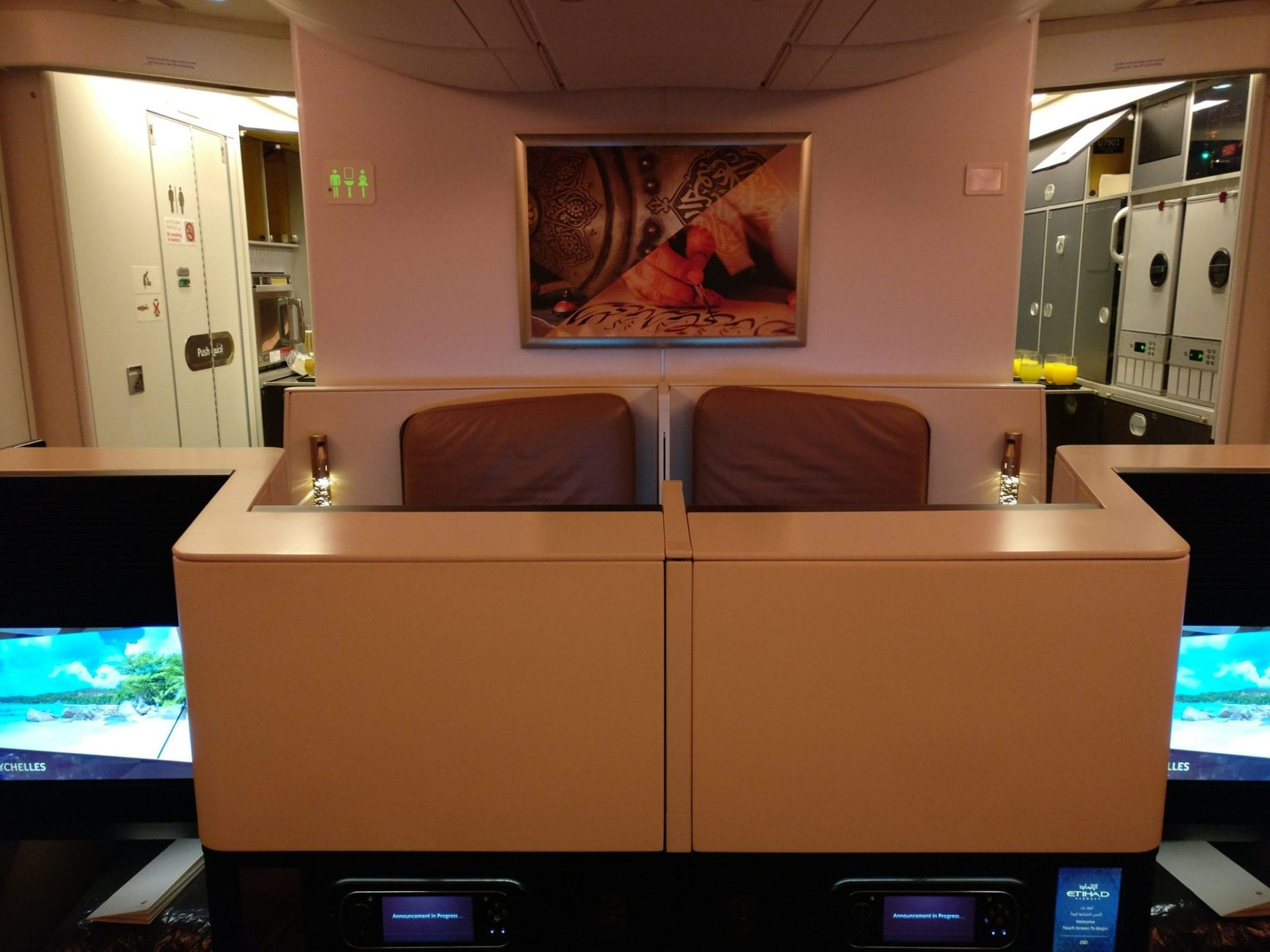 seats-etihad-a380-business-class