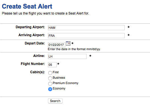 expertflyer_seatalerts2