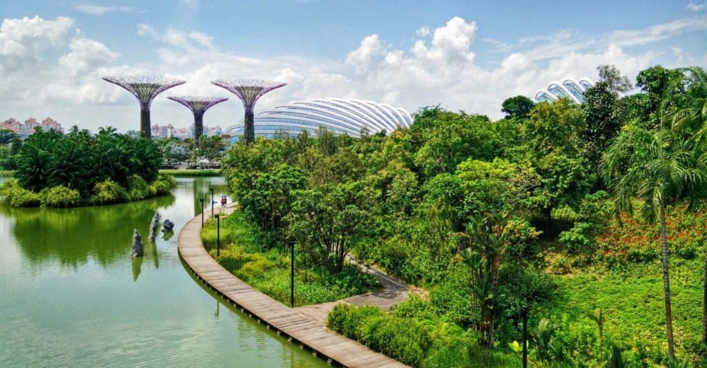 Singapur_GardensByTheBay_SIN_Asien