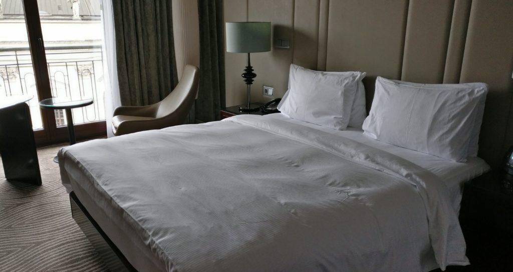 H-Hotels Rabatt Deutschland