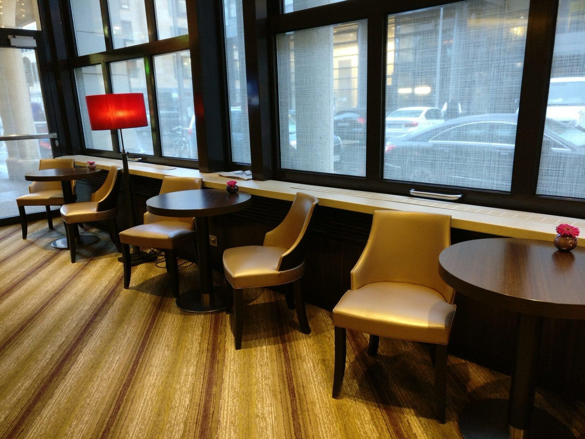 hiltonberlin_lounge2