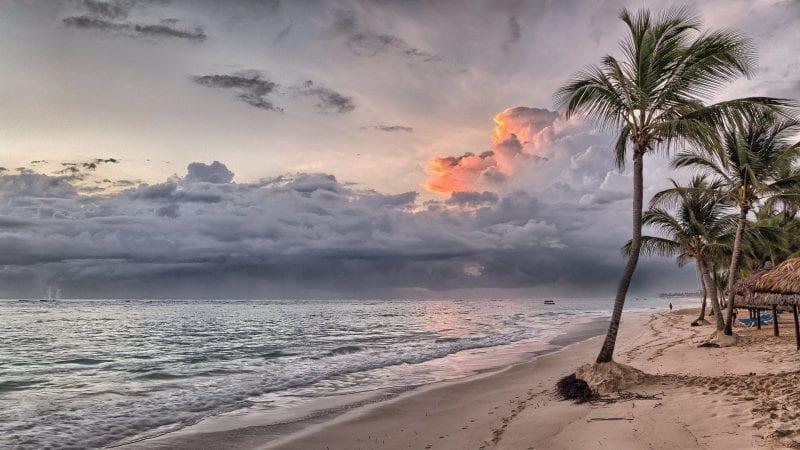 Karibik 4