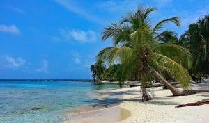 Regent Seven Seas Beispielsdestination Karibik