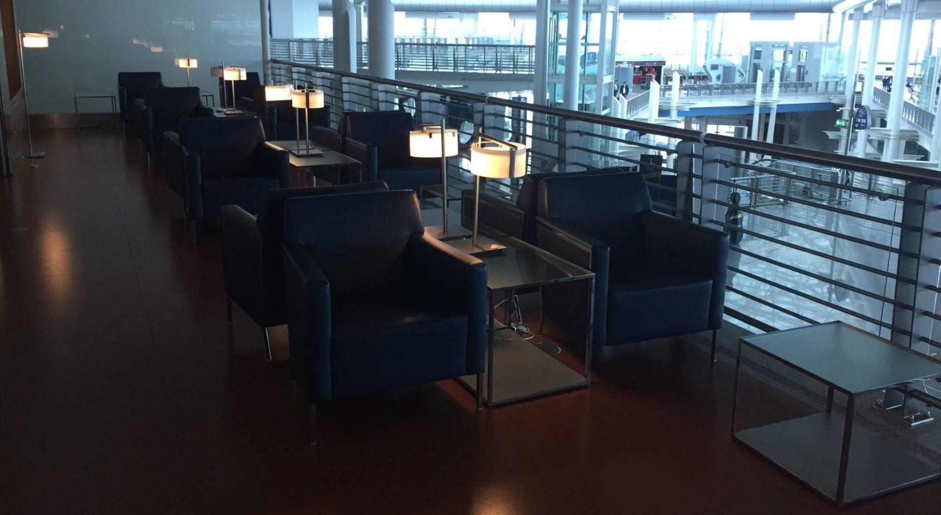 ana-lounge-porto1