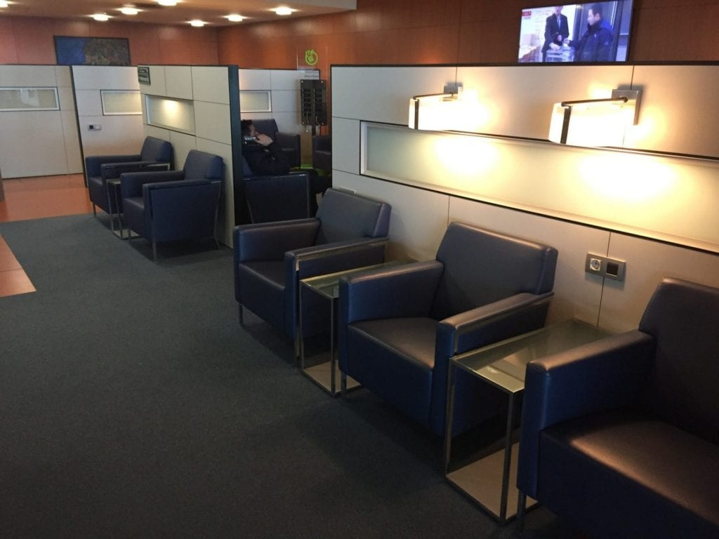 ana-lounge-porto4
