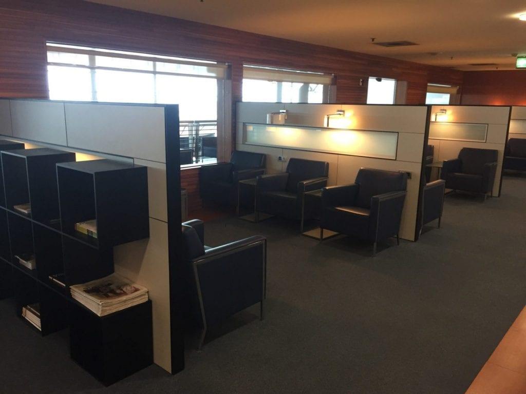 ana-lounge-porto7