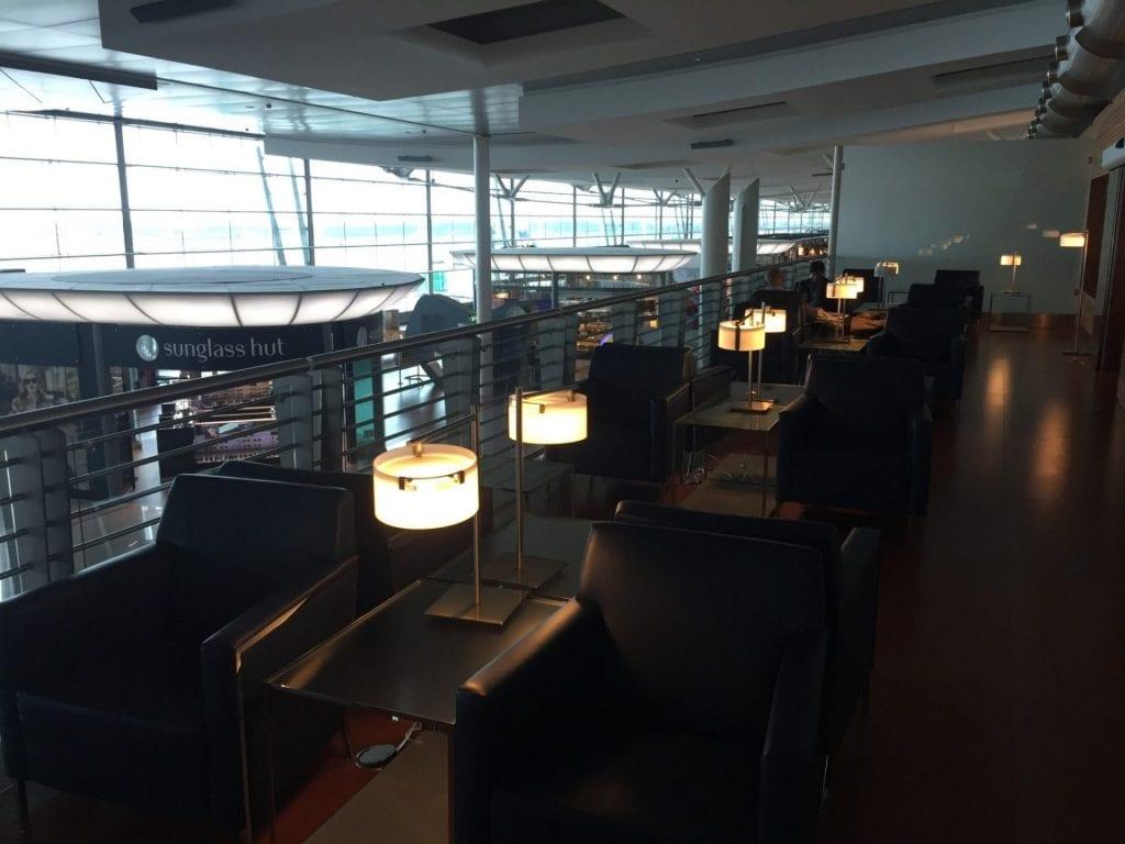 ana-lounge-porto9