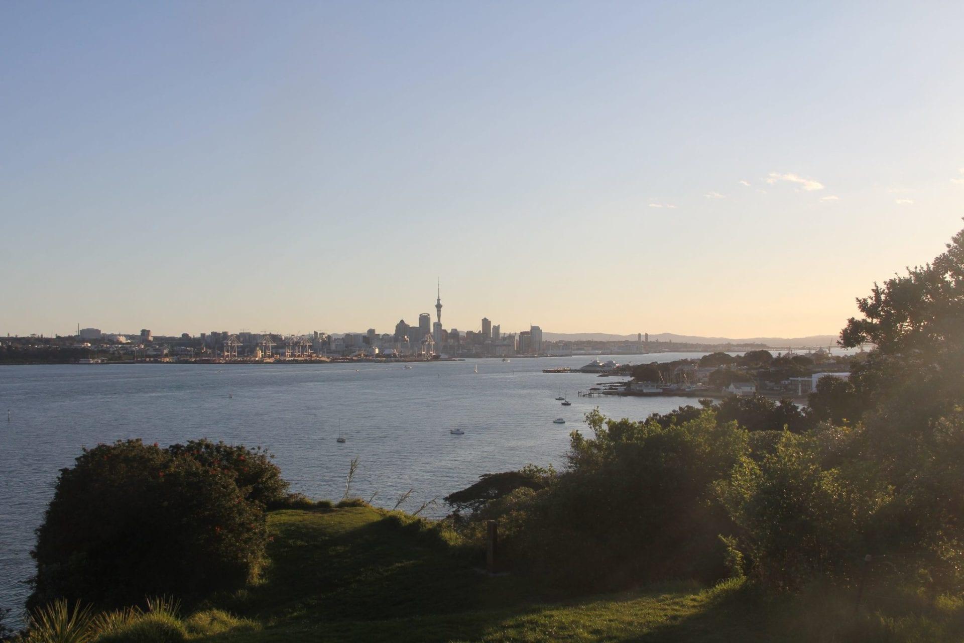 auckland-hauraki-gulf-maritime-park-3