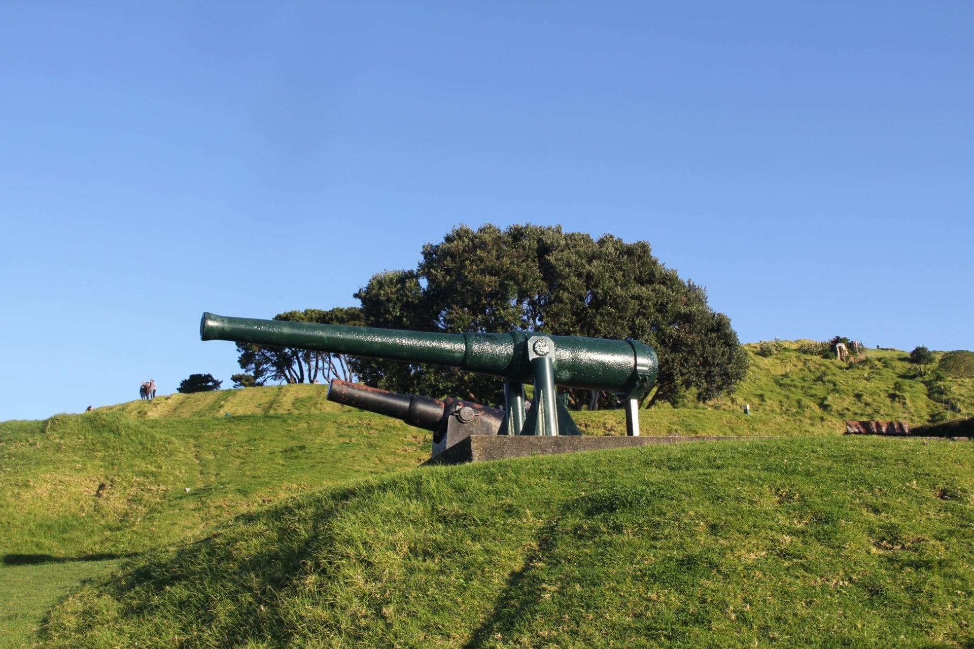 auckland-hauraki-gulf-maritime-park