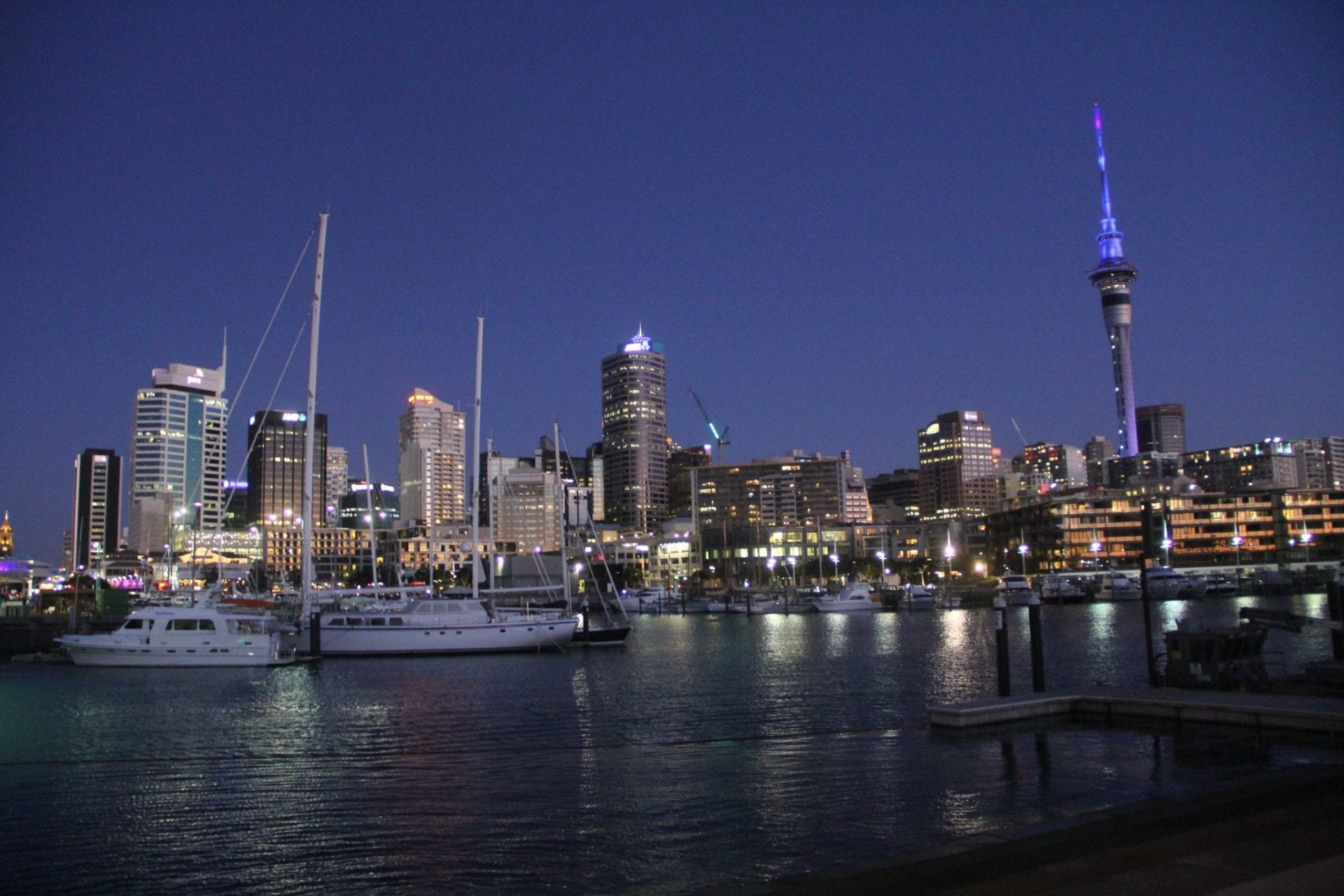 auckland-skyline-by-night