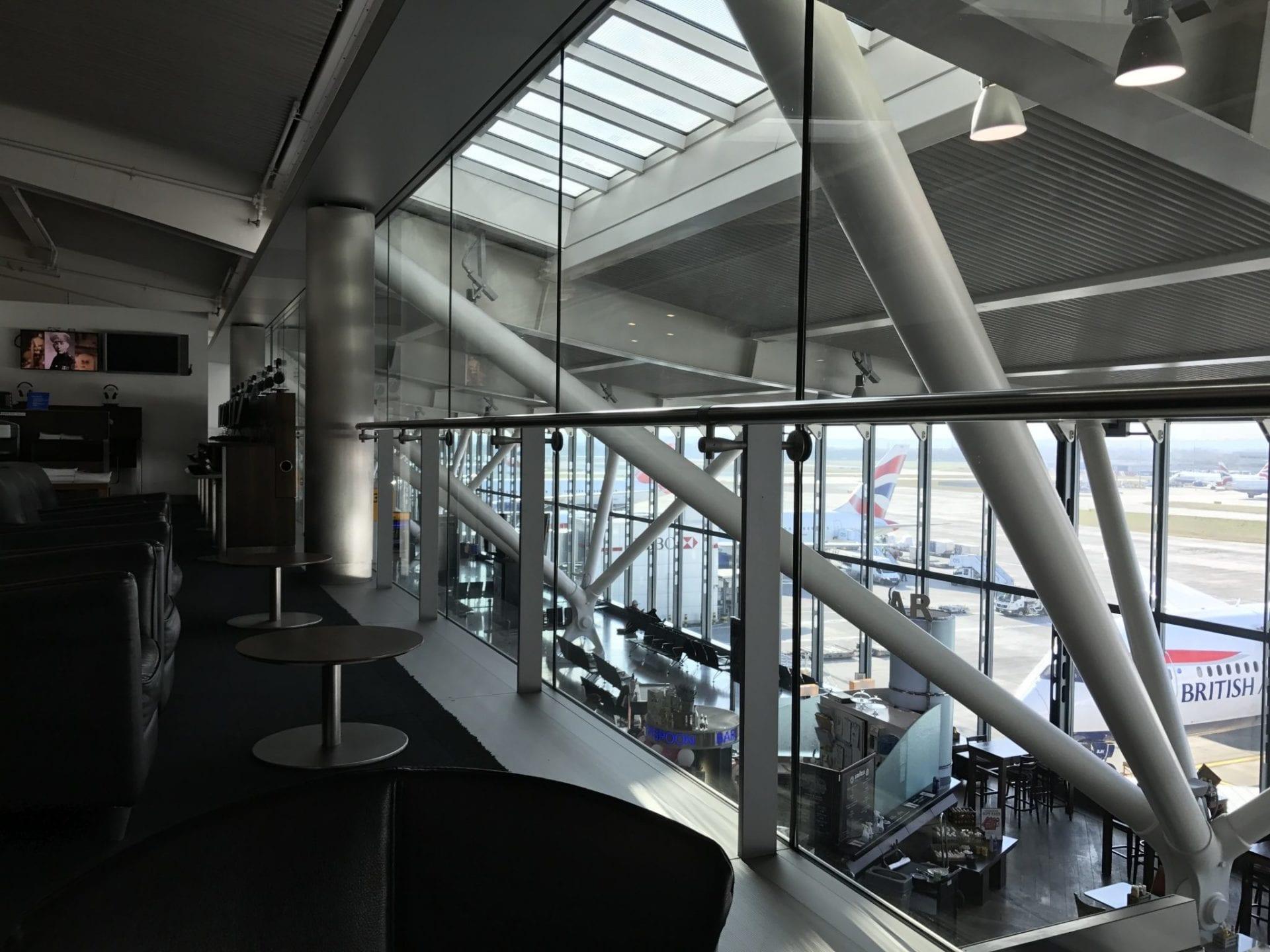 british-airways-galleries-lounge-london-heathrow-terminal-5b-aussicht