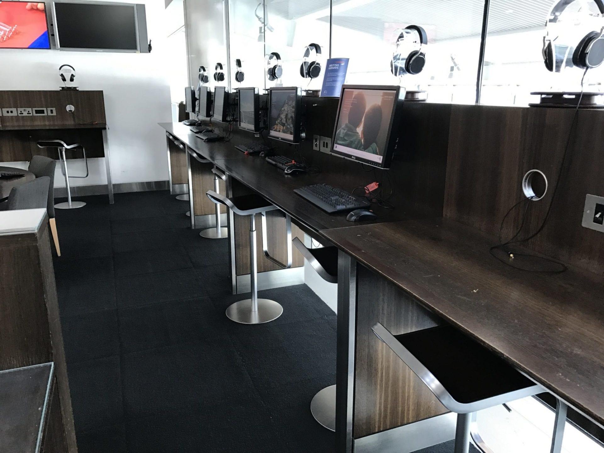 british-airways-galleries-lounge-london-heathrow-terminal-5b-business-center