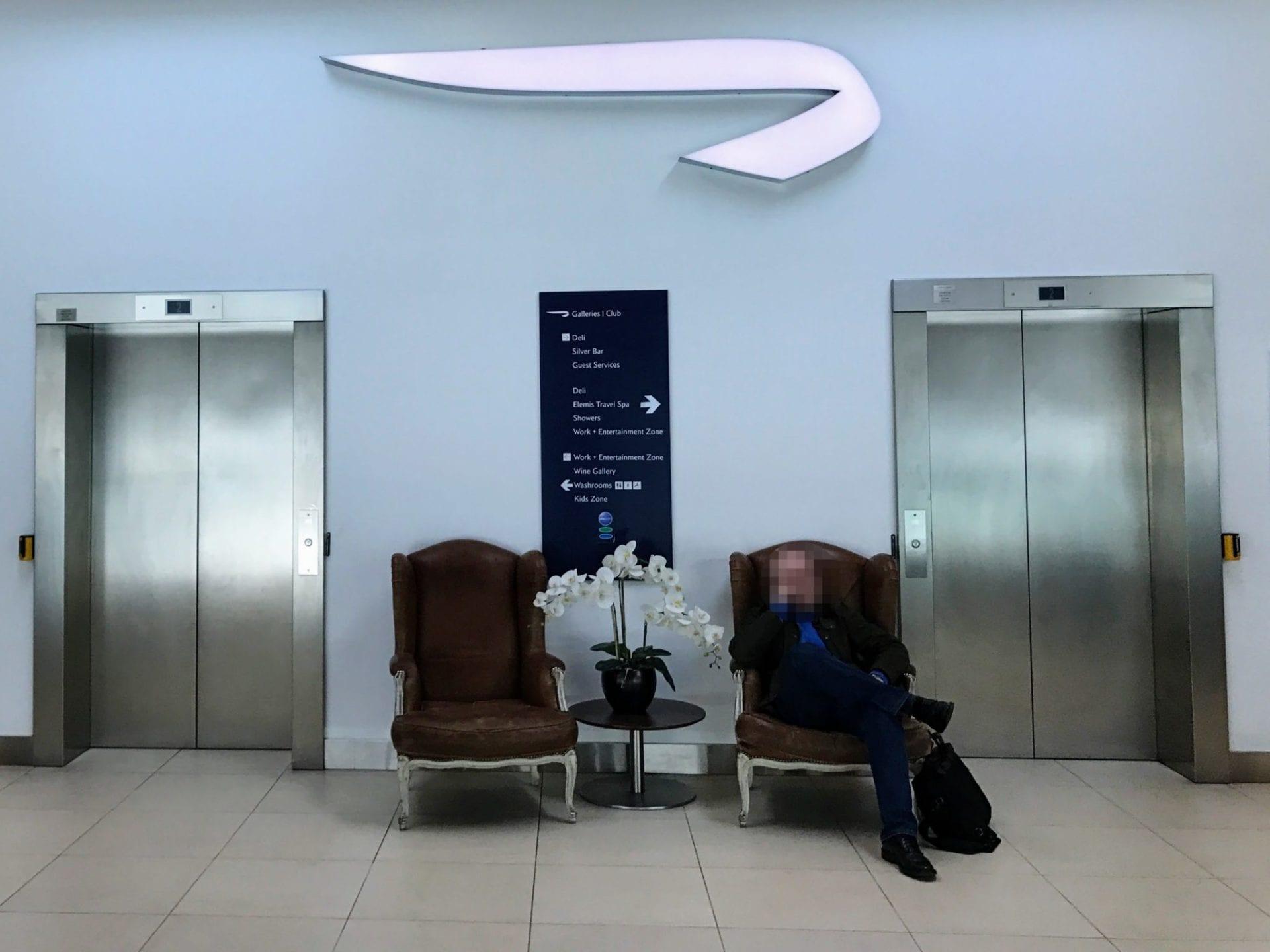 british-airways-galleries-lounge-london-heathrow-terminal-5b-eingangsbereich
