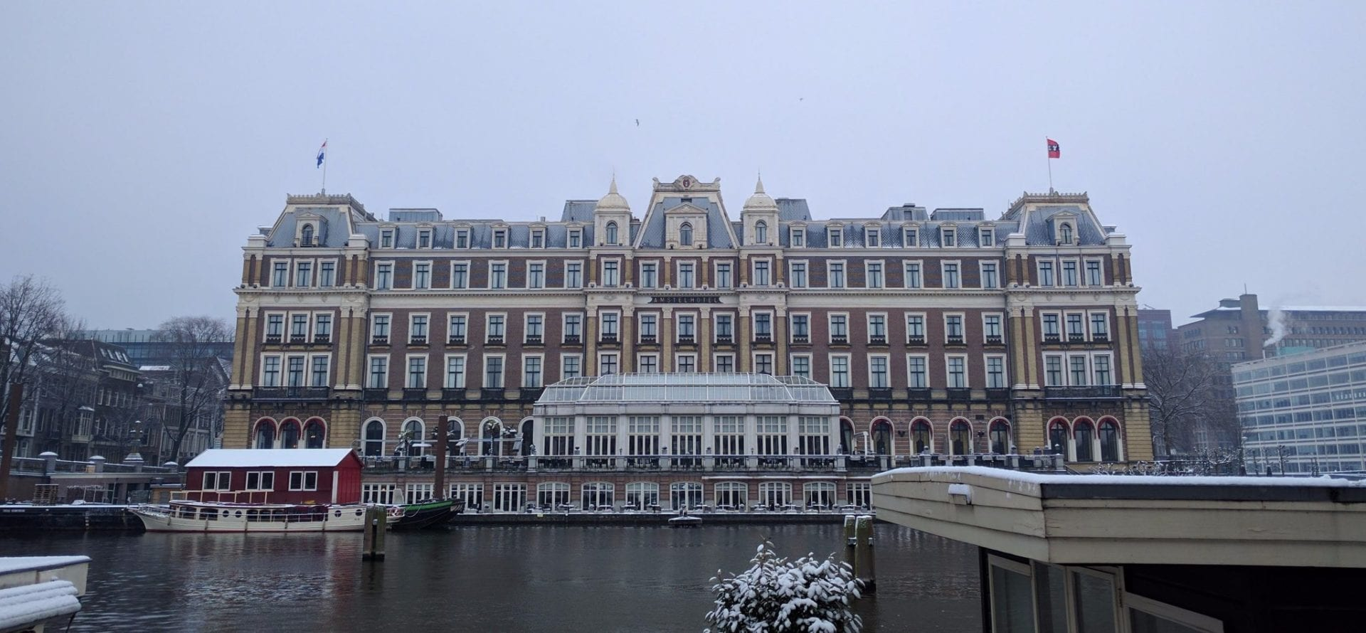 intercontinental-amstel-amsterdam.jpg