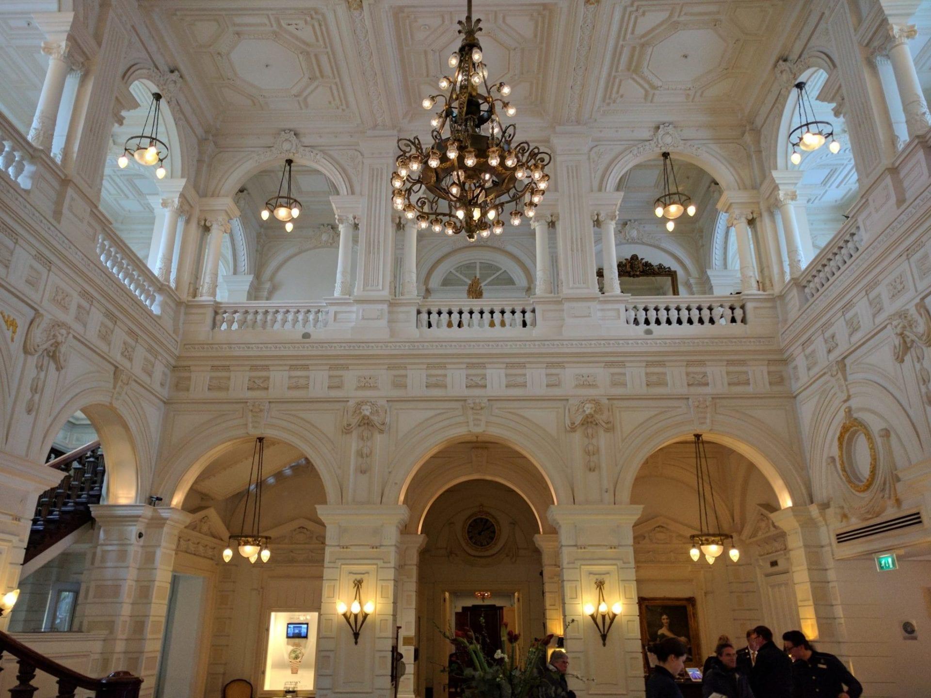 intercontinental-amstel-amsterdam-lobby-2