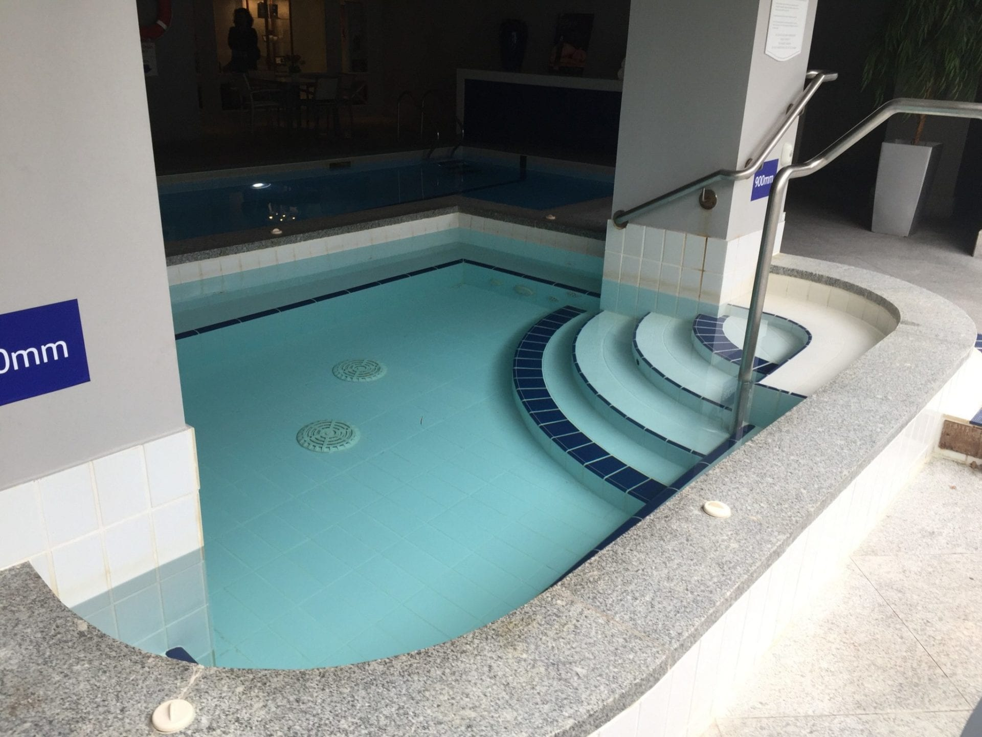 intercontinental-dublinwhirlpool