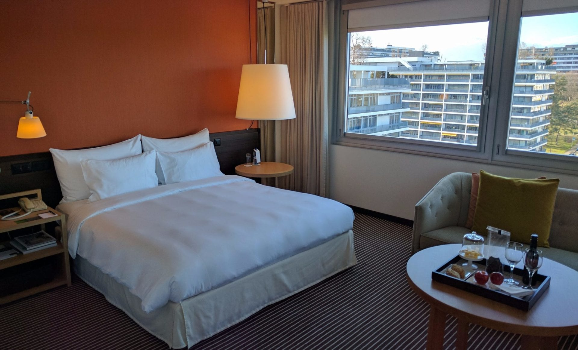intercontinental-genf-executive-junior-suite.jpg