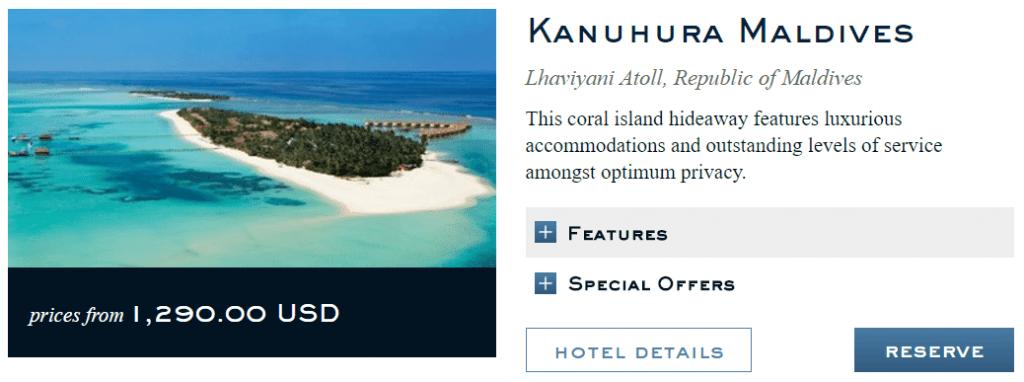 kanuhura-maldives