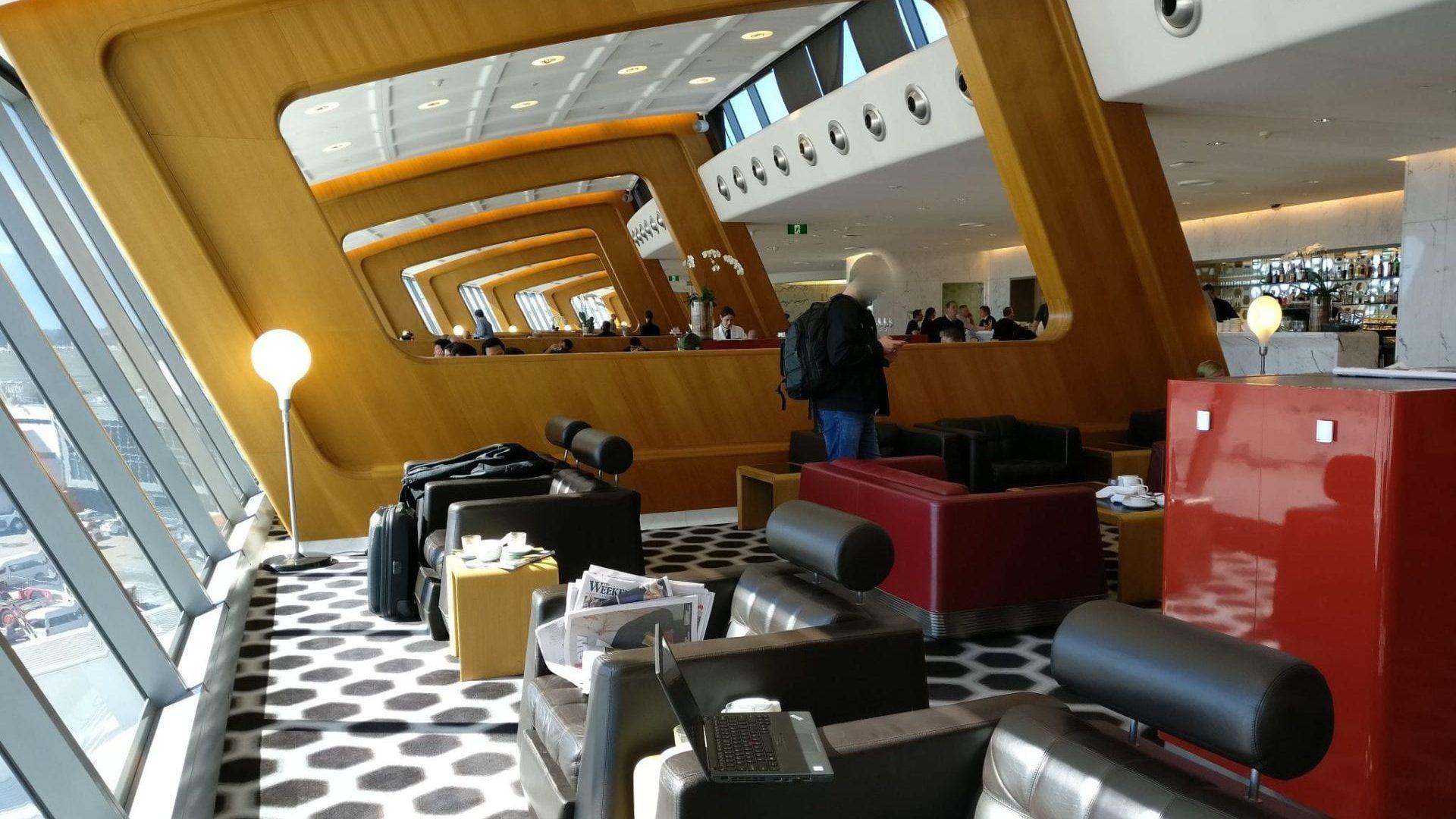 Accor-wird-Qantas-Lounges-auch-in-Zukunft-managen