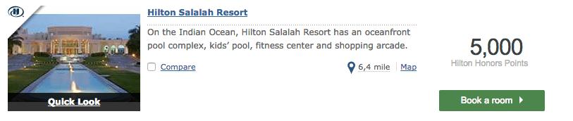 hilton-salalah-resort-buchung