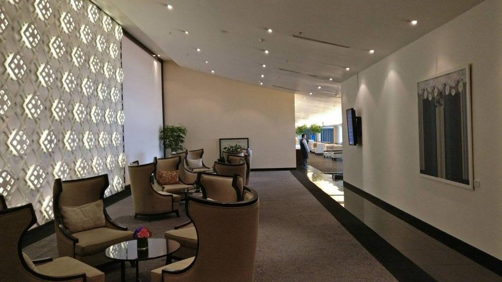 malaysia-airlines-golden-lounge-kuala-lumpur-eingang