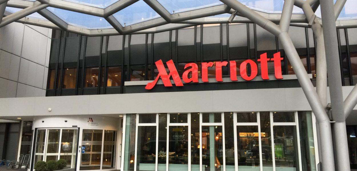 Marriott_FRA_1