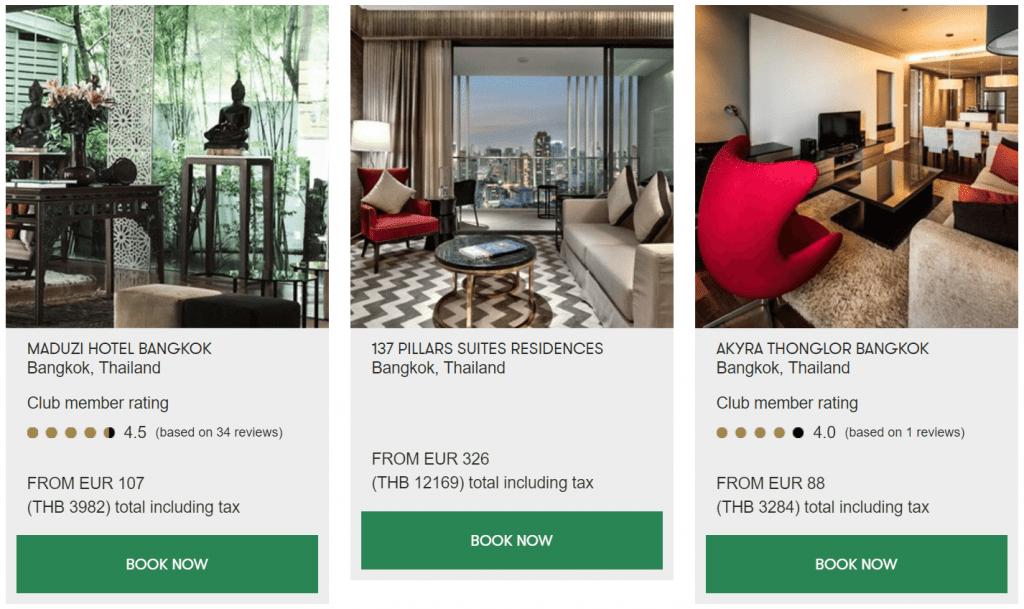 wie viel kostet es einen. Black Bedroom Furniture Sets. Home Design Ideas