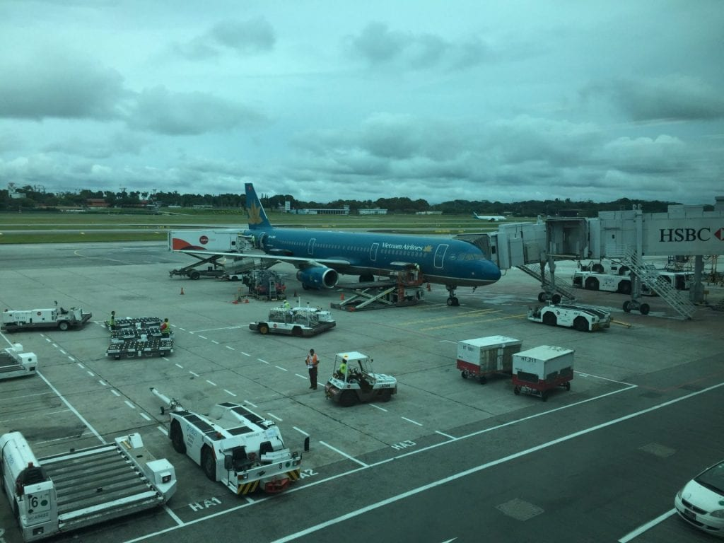 vietnam-airlines-a321-singapore