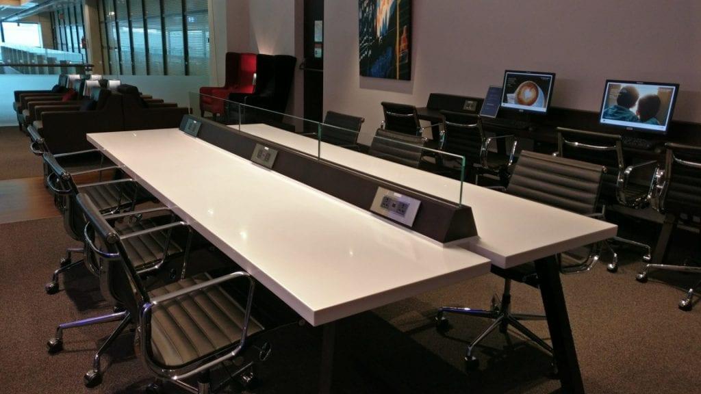 british-airway-lounge-singapore-business-center