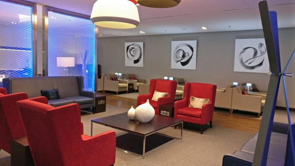 british-airway-lounge-singapore-seating-4