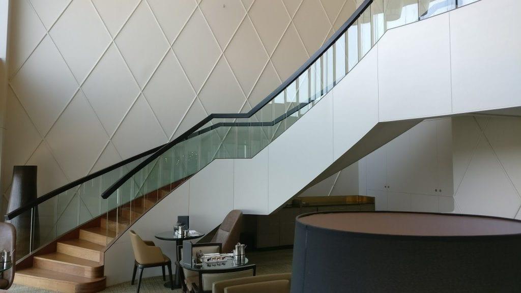 hilton-kuala-lumpur-executive-lounge-1