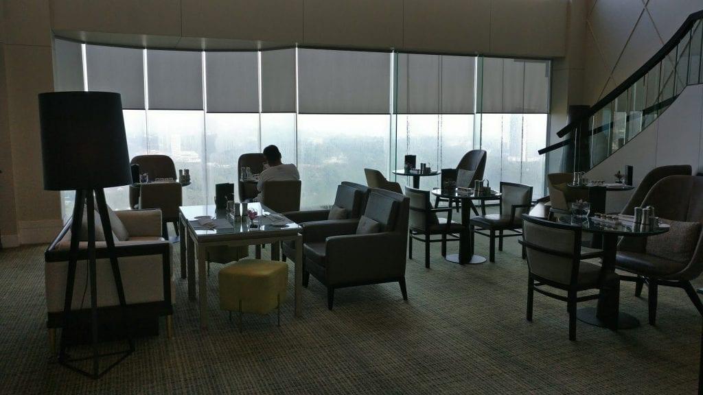 hilton-kuala-lumpur-executive-lounge-3