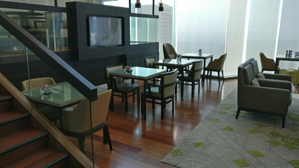 hilton-kuala-lumpur-executive-lounge-5