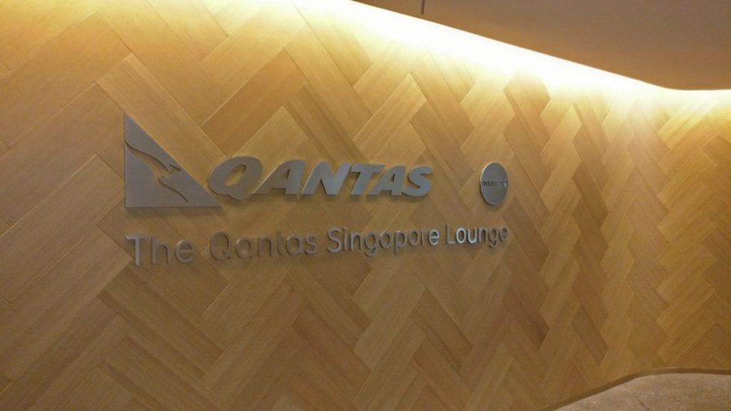 qantas-lounge-singapur-eingang
