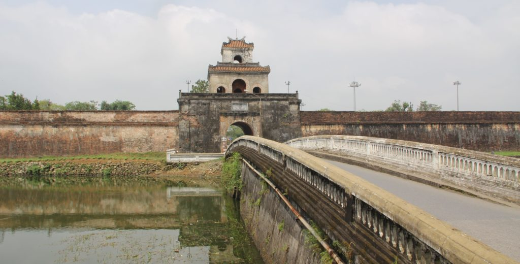 Vietnam Hue 2
