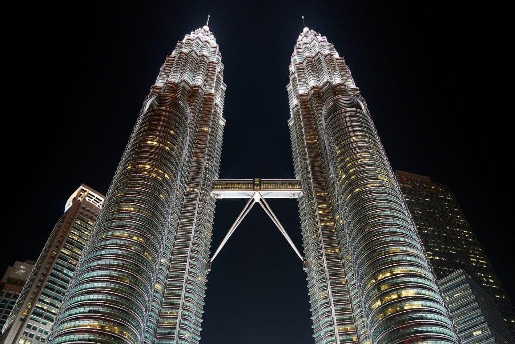 Malaysia Kuala Lumpur 4