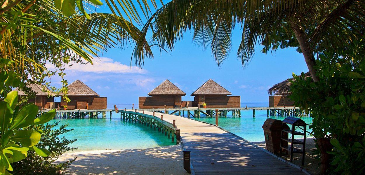 Malediven 3