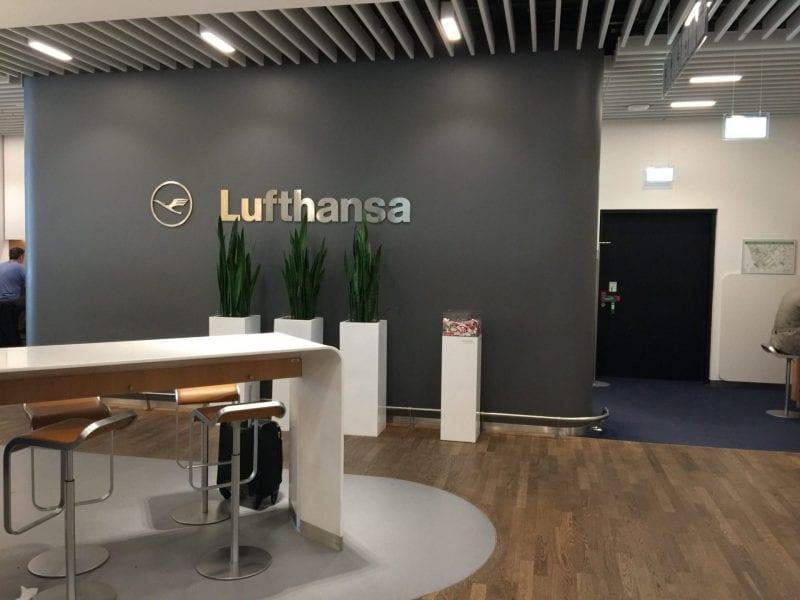 Lufthansa-Business-Lounge-Frankfurt-A13