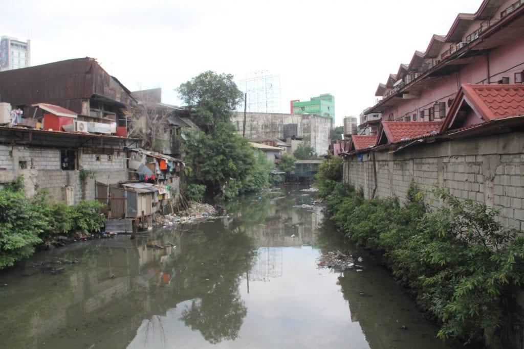 Quiapo City