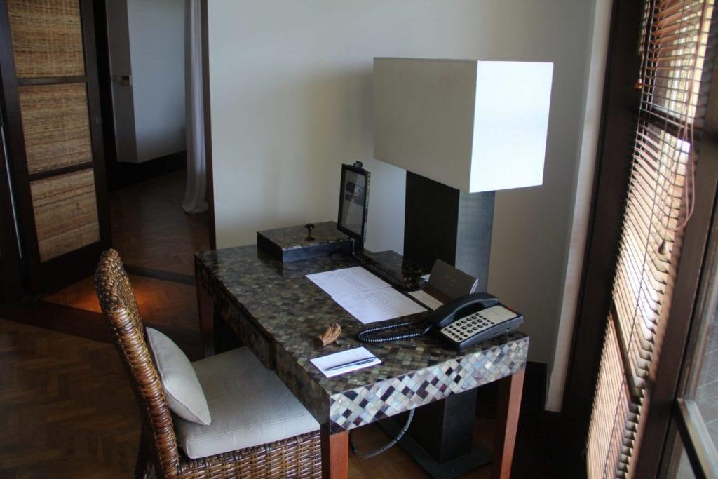 The Legian Bali One Bedroom Suite 5