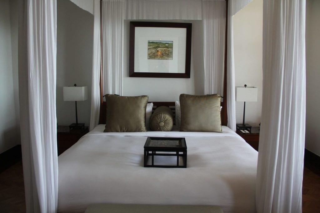 The Legian Bali One Bedroom Suite 9