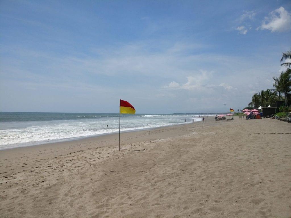 The Legina Bali Beach 2