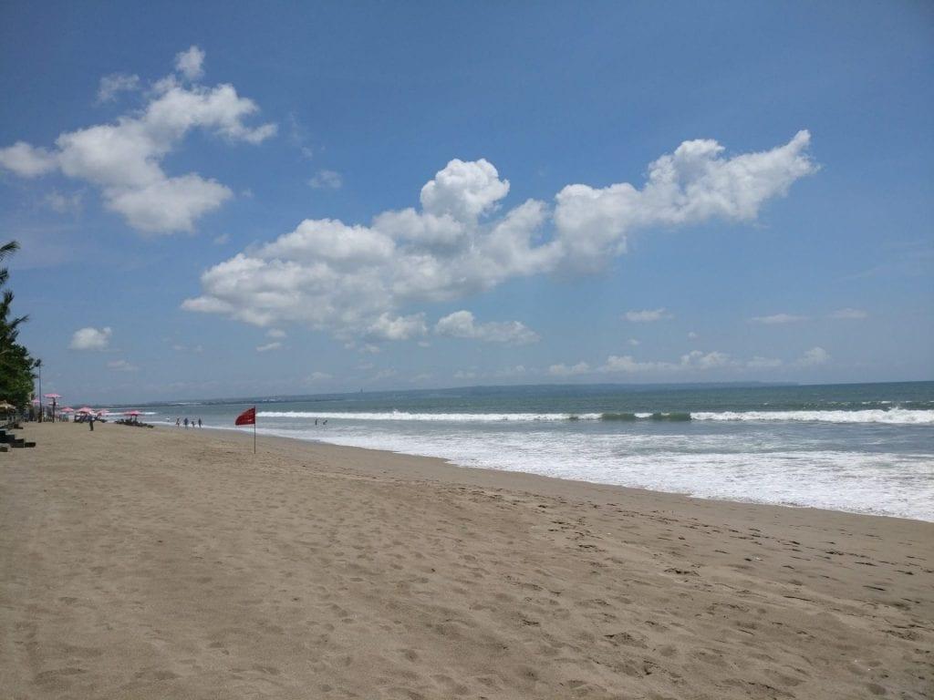 The Legina Bali Beach 3
